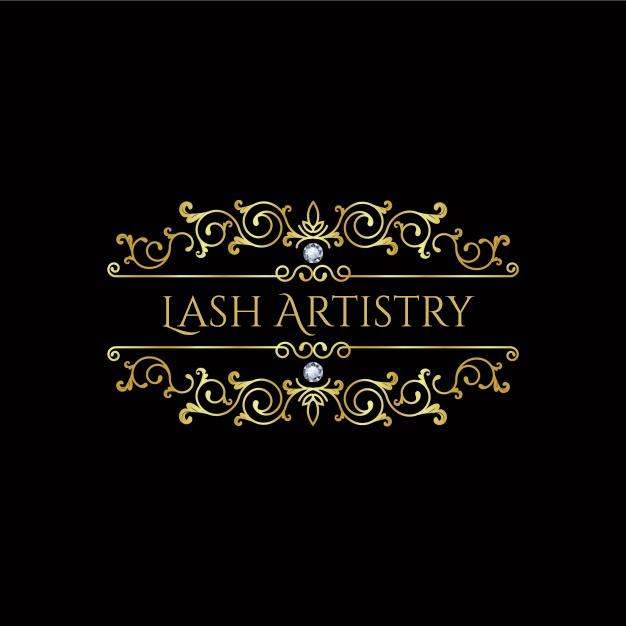 Lash Artistry